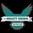 Mighty-Kwinn-Apple